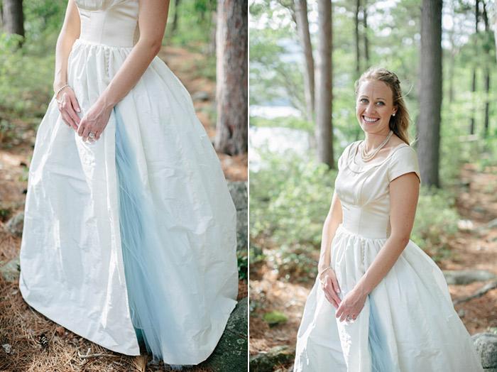 Rockywold-Deephaven-Wedding-Lara-Kimmerer_020