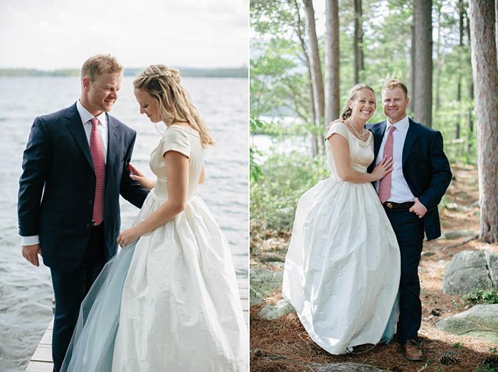 Rockywold-Deephaven-Wedding-Lara-Kimmerer_024