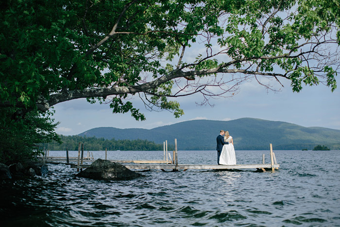 Rockywold-Deephaven-Wedding-Lara-Kimmerer_026