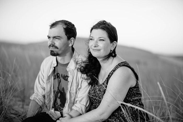 Provincetown-Dunes-Engagement-Prewedding-Shoot-Lara-Kimmerer_009