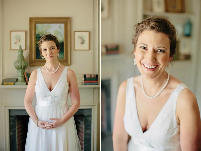 Moraine-Farm-Wedding-Lara-Kimmerer_004