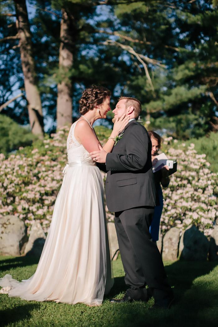 Moraine-Farm-Wedding-Lara-Kimmerer_015