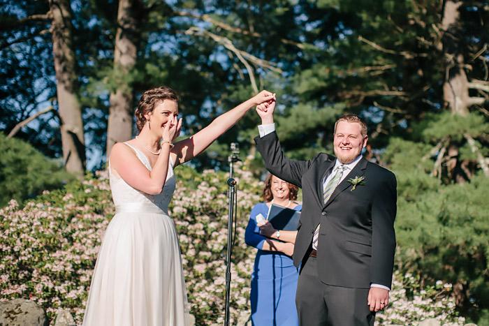 Moraine-Farm-Wedding-Lara-Kimmerer_016