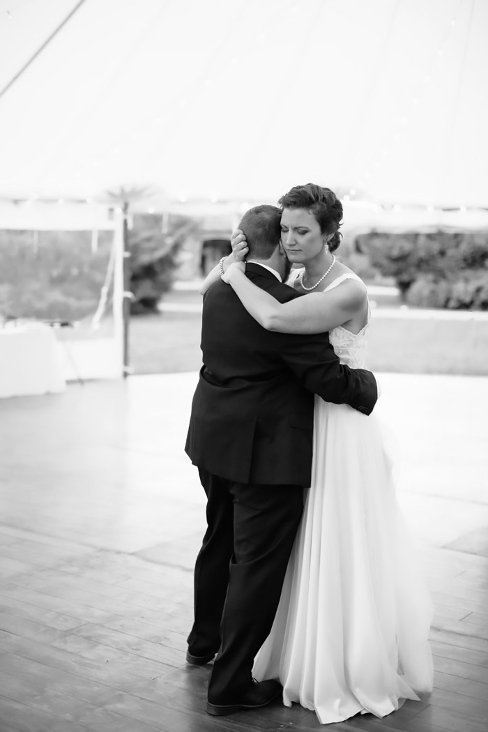 Moraine-Farm-Wedding-Lara-Kimmerer_026