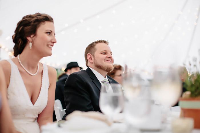 Moraine-Farm-Wedding-Lara-Kimmerer_028