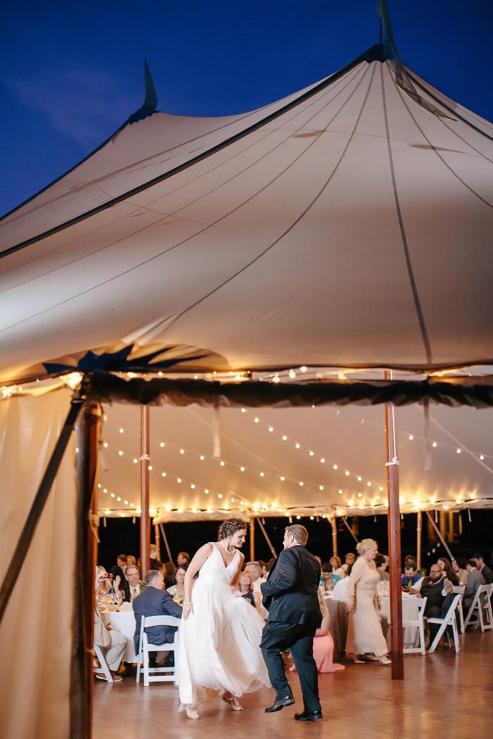 Moraine-Farm-Wedding-Lara-Kimmerer_032