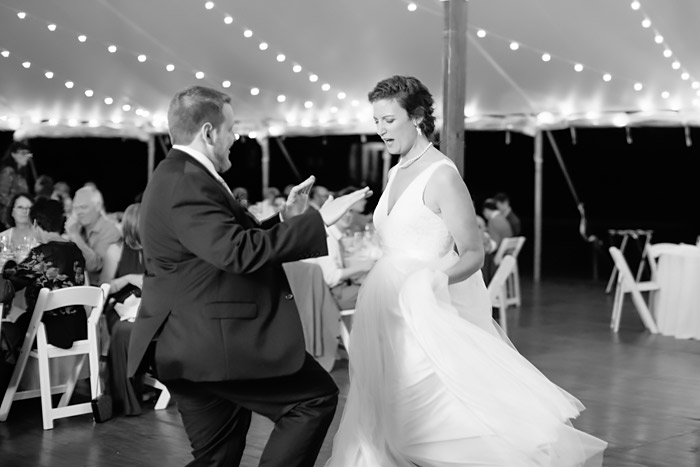 Moraine-Farm-Wedding-Lara-Kimmerer_033