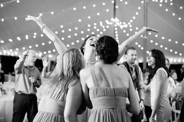 Moraine-Farm-Wedding-Lara-Kimmerer_036