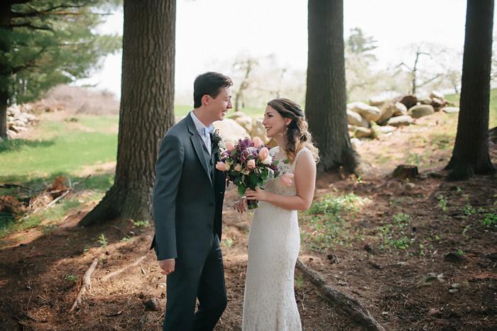 Smolak-Farms-Wedding-Lara-Kimmerer-012