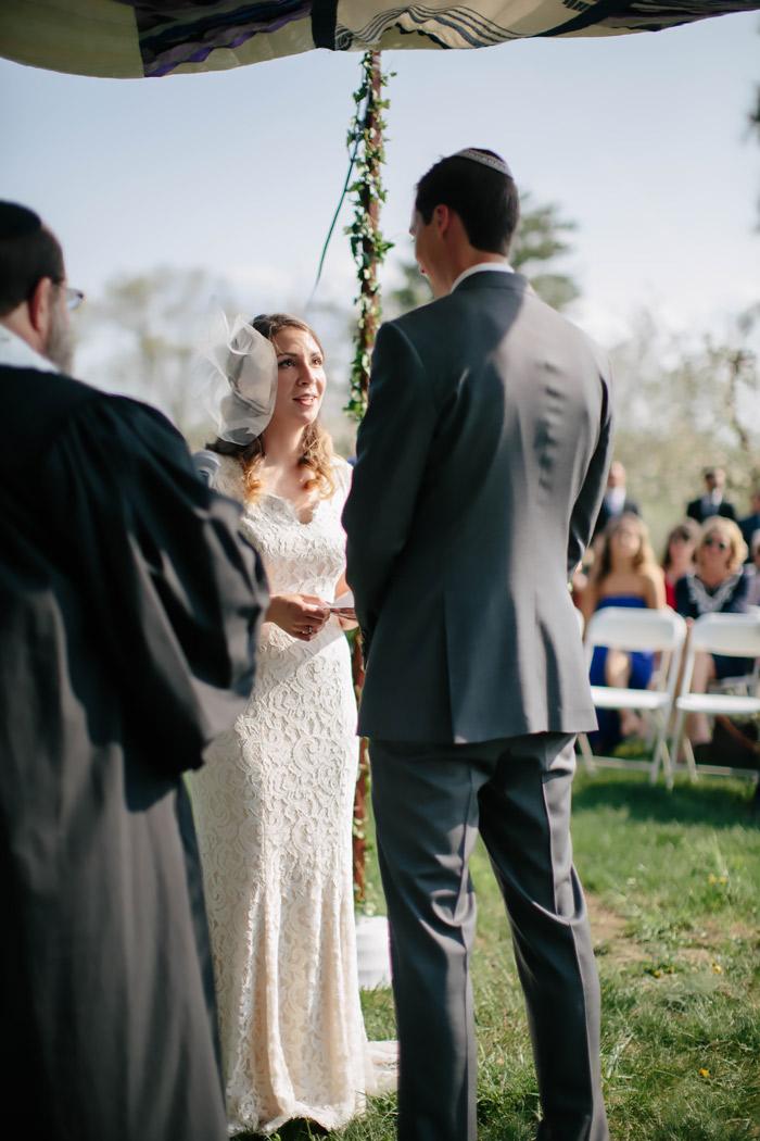 Smolak-Farms-Wedding-Lara-Kimmerer-023