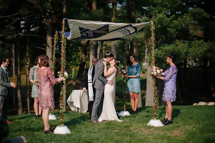 Smolak-Farms-Wedding-Lara-Kimmerer-025