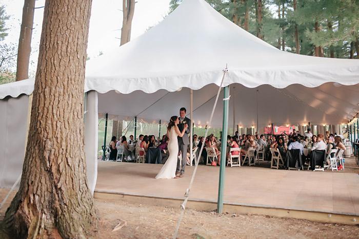 Smolak-Farms-Wedding-Lara-Kimmerer-042