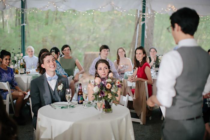 Smolak-Farms-Wedding-Lara-Kimmerer-044