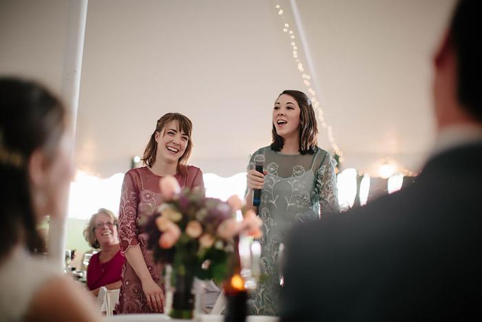 Smolak-Farms-Wedding-Lara-Kimmerer-048