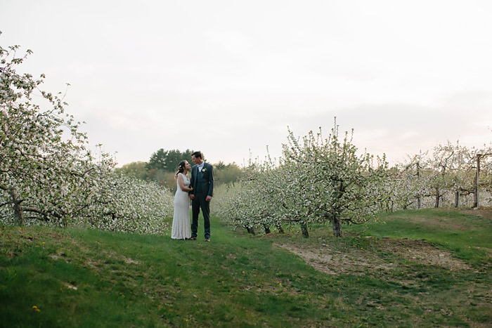 Smolak-Farms-Wedding-Lara-Kimmerer-052