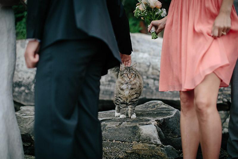 Peaks-Island-Wedding-Lara-Kimmerer_020