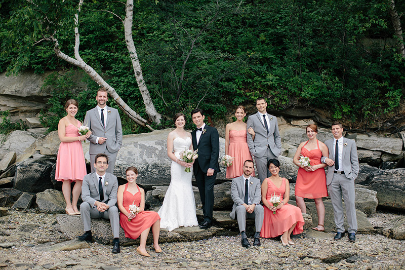 Peaks-Island-Wedding-Lara-Kimmerer_021