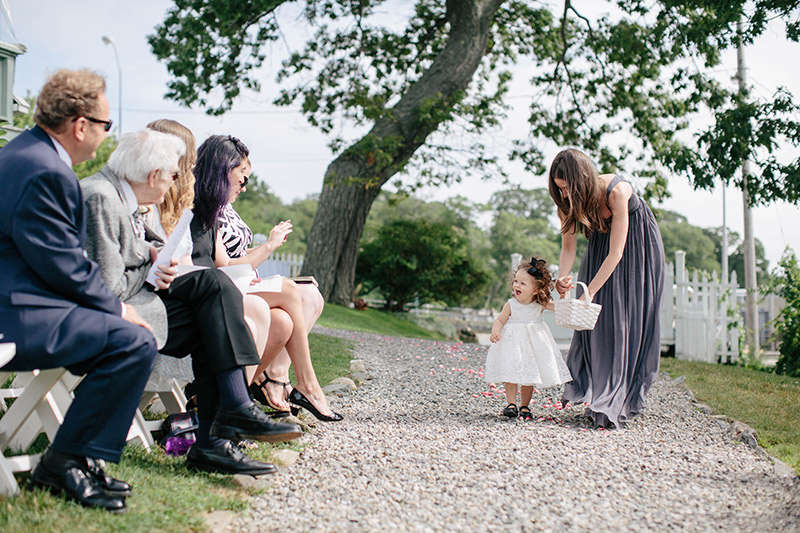 Peaks-Island-Wedding-Lara-Kimmerer_026