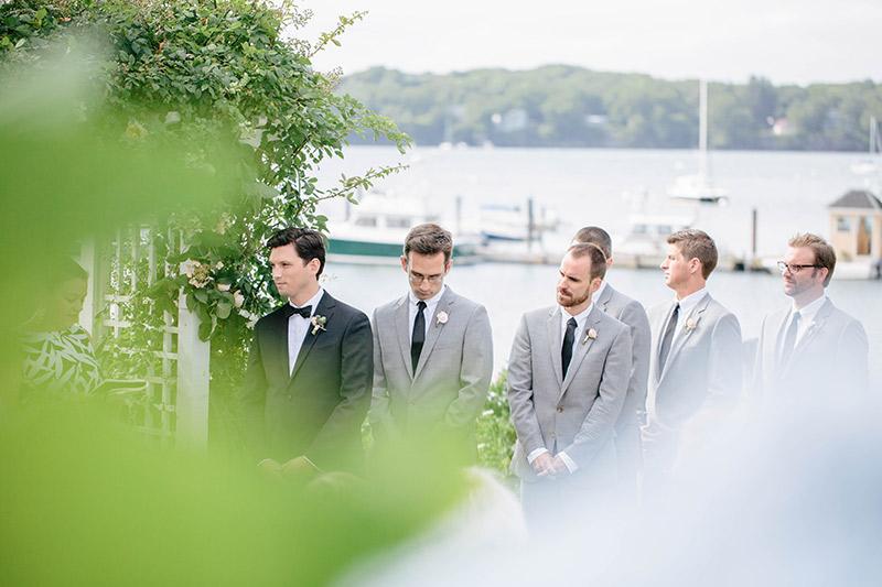 Peaks-Island-Wedding-Lara-Kimmerer_030