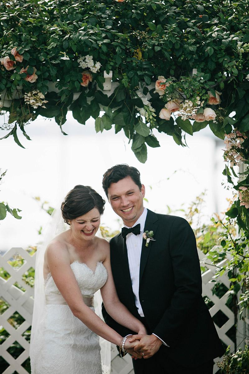 Peaks-Island-Wedding-Lara-Kimmerer_031