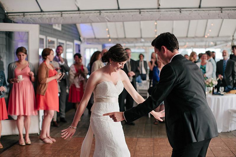 Peaks-Island-Wedding-Lara-Kimmerer_048