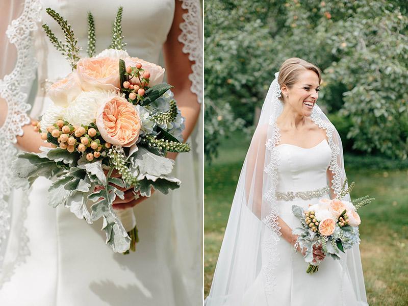 Ocean-Gateway-Wedding-Lara-Kimmerer-004