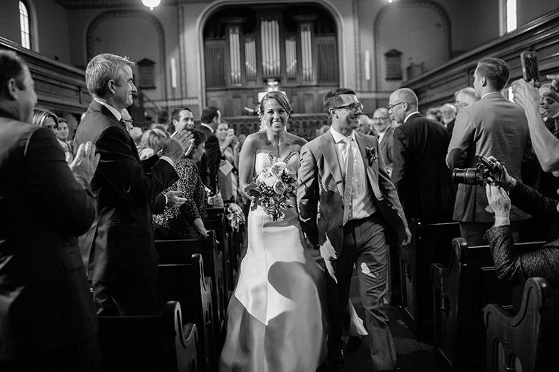 Ocean-Gateway-Wedding-Lara-Kimmerer-020