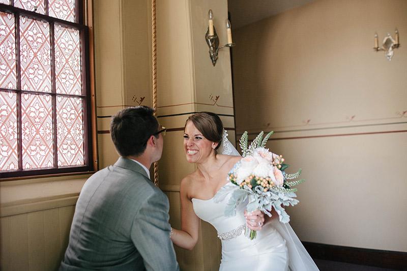 Ocean-Gateway-Wedding-Lara-Kimmerer-021