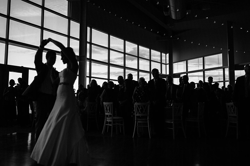 Ocean-Gateway-Wedding-Lara-Kimmerer-032