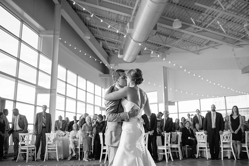 Ocean-Gateway-Wedding-Lara-Kimmerer-034