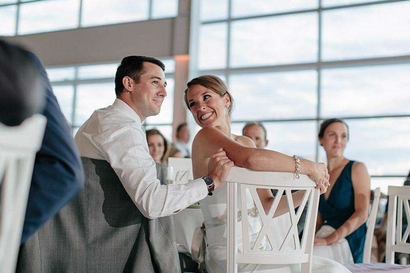 Ocean-Gateway-Wedding-Lara-Kimmerer-036