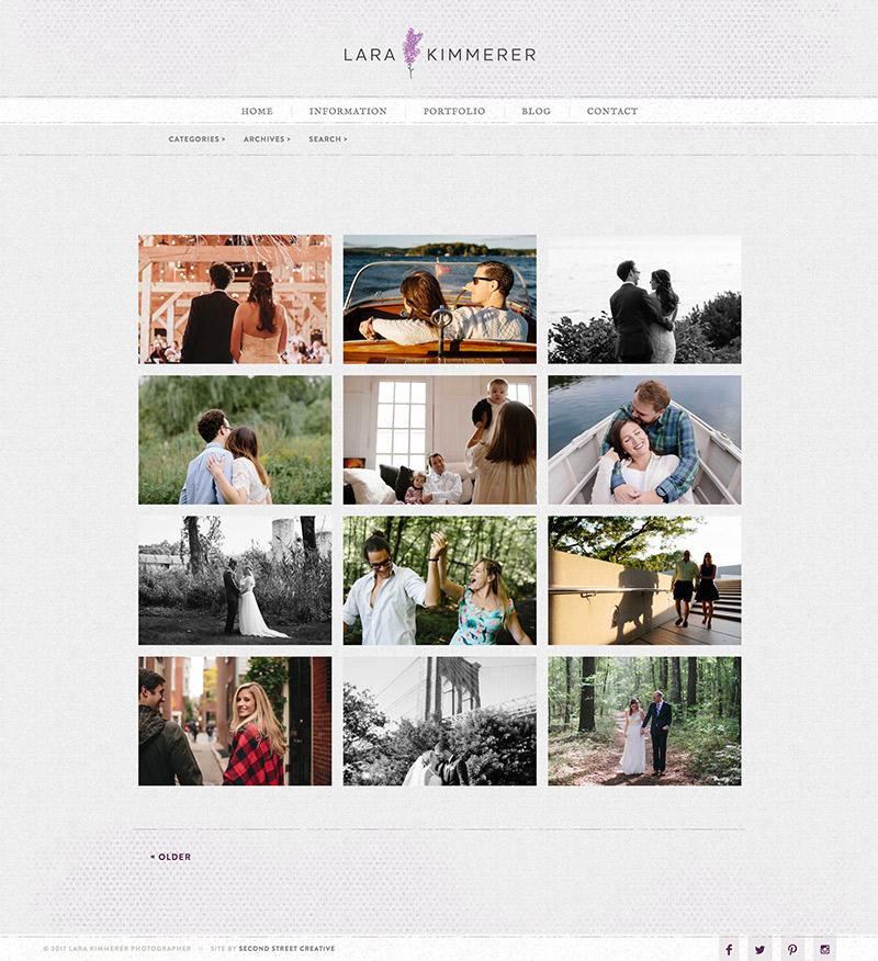 New-Website-Blog-Lara-Kimmerer