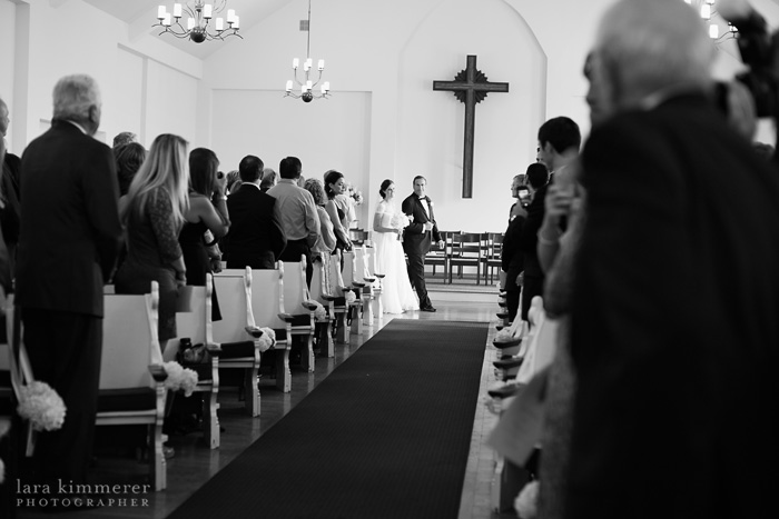 WychmereWedding_LaraKimmerer_013