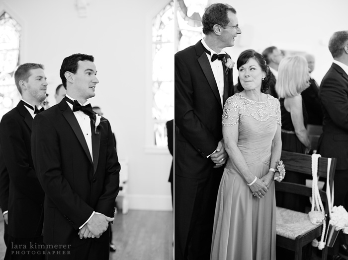 WychmereWedding_LaraKimmerer_014