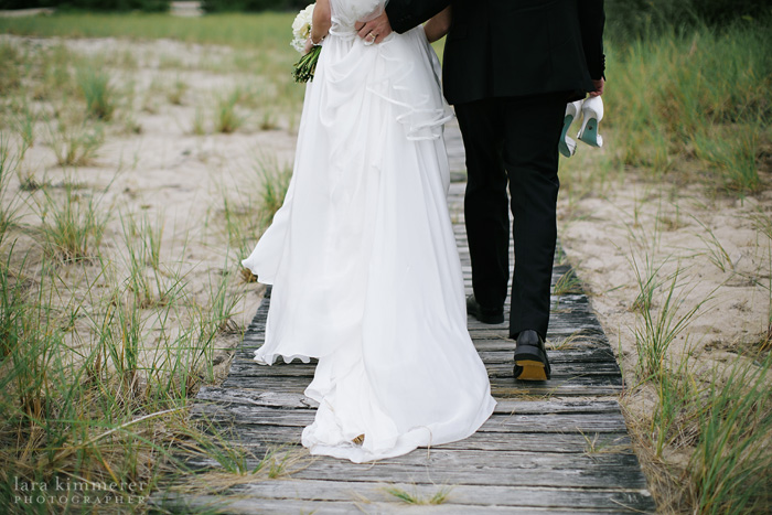 WychmereWedding_LaraKimmerer_029
