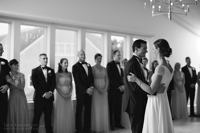 WychmereWedding_LaraKimmerer_034