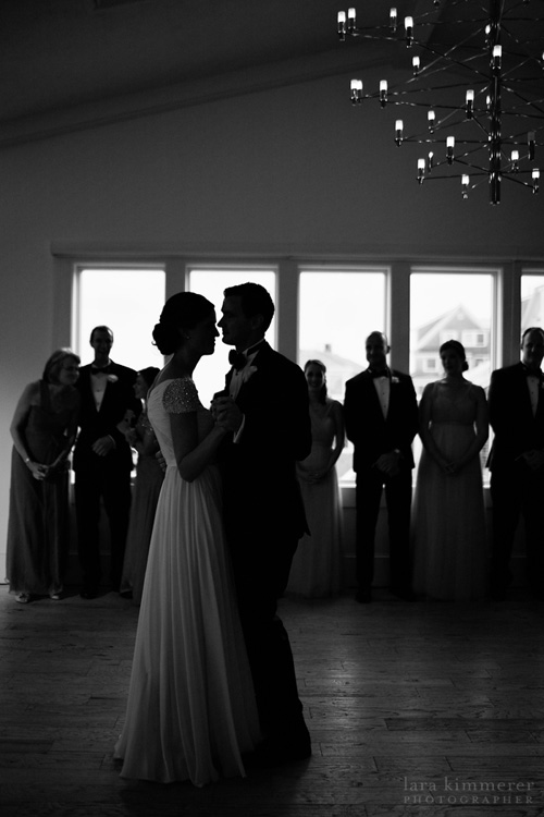 WychmereWedding_LaraKimmerer_032