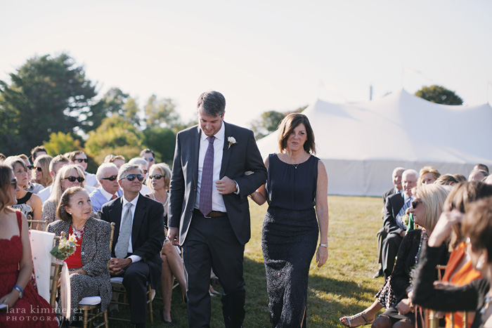 RhodeIsland_BackyardWedding_LaraKimmerer_021