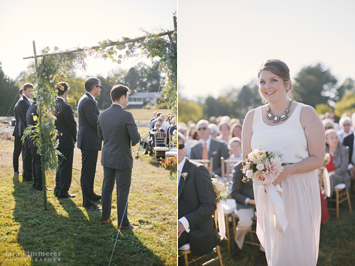 RhodeIsland_BackyardWedding_LaraKimmerer_022