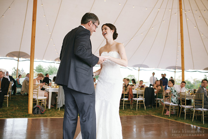 RhodeIsland_BackyardWedding_LaraKimmerer_050
