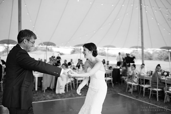 RhodeIsland_BackyardWedding_LaraKimmerer_051