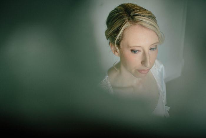 Overbrook-House-Wedding-Lara-Kimmerer-004