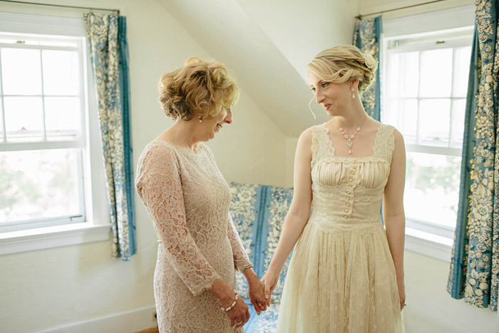 Overbrook-House-Wedding-Lara-Kimmerer-005