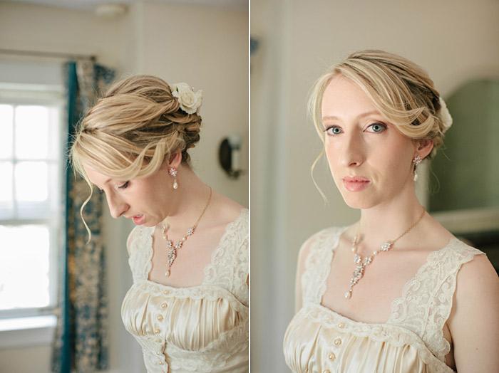Overbrook-House-Wedding-Lara-Kimmerer-027