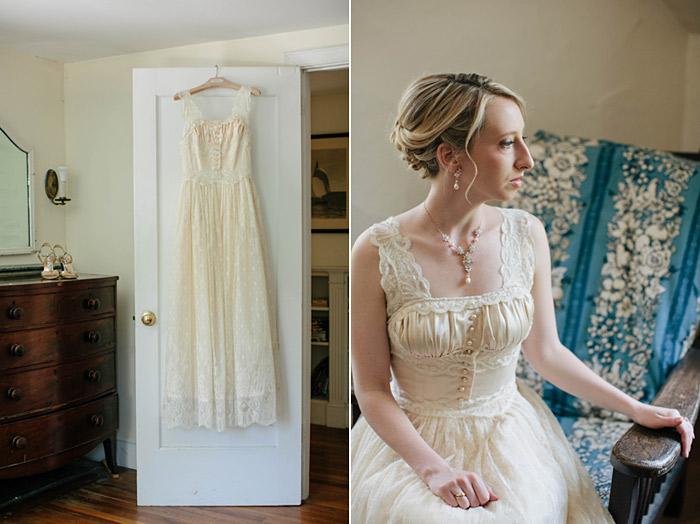 Overbrook-House-Wedding-Lara-Kimmerer-029