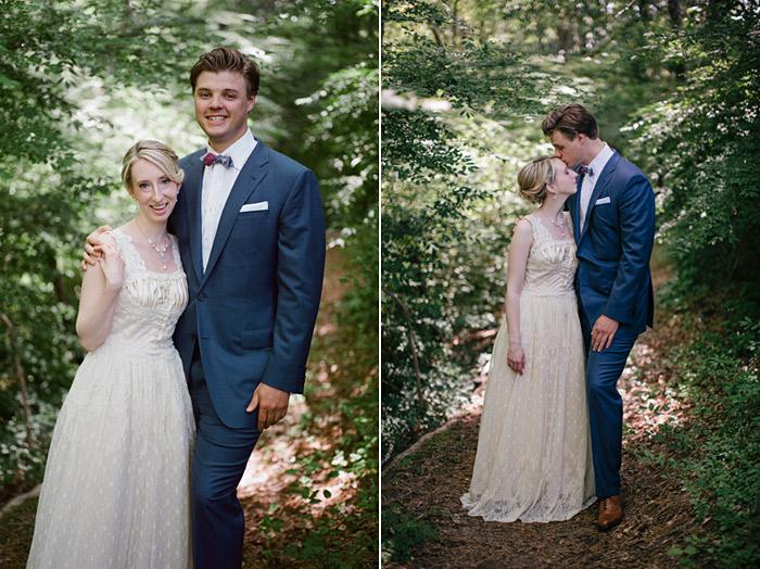 Overbrook-House-Wedding-Lara-Kimmerer-030