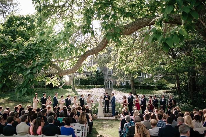 Overbrook-House-Wedding-Lara-Kimmerer-011