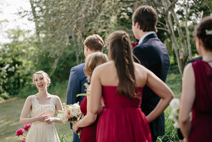 Overbrook-House-Wedding-Lara-Kimmerer-010