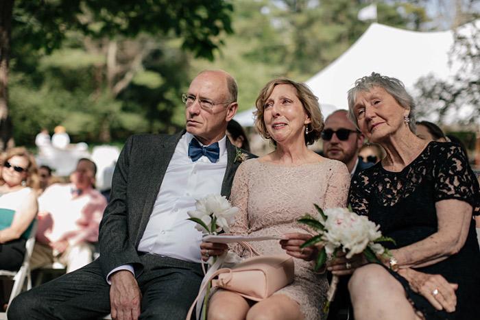 Overbrook-House-Wedding-Lara-Kimmerer-013
