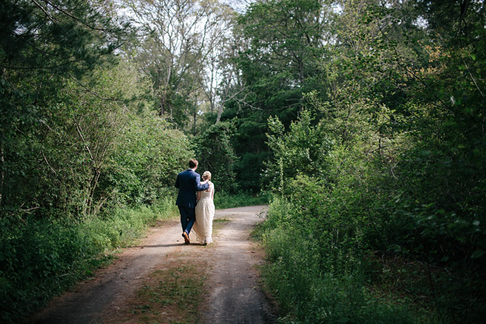 Overbrook-House-Wedding-Lara-Kimmerer-016
